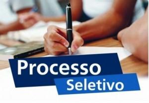 Edital de Convocação 002/2016 Processo Seletivo 001/2016